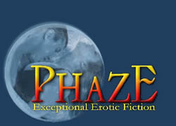 Phaze new