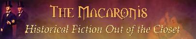 macaronisbanner