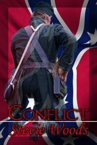 conflict200x300