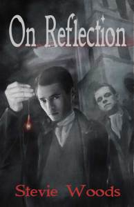 onreflectioncover485