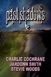 PastShadows200x300