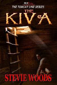 TheKiva200x300