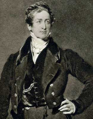 "sir robert peel's position on policing Sir robert peel's nine principals applied to often remembered today as ""the founder of modern policing,"" peel created the ""metropolitan police"" based on."