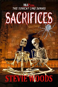 SacrificesCover200x300