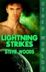 LightningStrikes_med