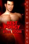 BestPolicy200x300