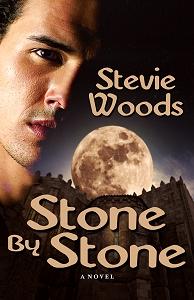 StoneByStone_med