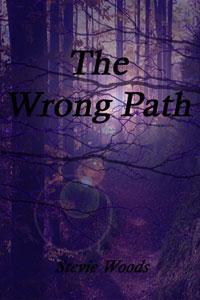 WrongPath200X300