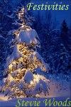 Festivities200x300