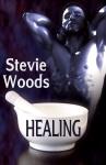 Healing_med