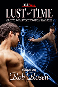 Lust_in_Time_Cover200x300