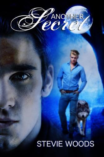 Gay Romantic Fiction 107