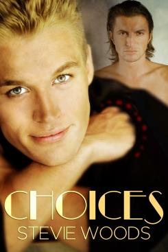 choices1400